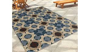 blue safavieh light crosier newburyport rug emely grey tahoe runner bungalow rose john and annabel lewis