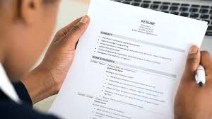 Resume Examples For Beginners Fascinating Resume Examples For A Beginner Together With Resume Templates For