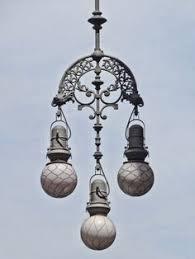 Barcelona Overhead Streetlight | Уличные <b>фонари</b>, <b>Фонарь</b> ...