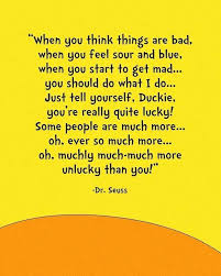 Dr Seuss Weird Love Quote Poster Extraordinary Dr Seuss Quotes Gratitude QUOTABLES Pinterest Gratitude