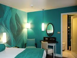 paint colour combination hall wall color