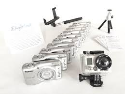Three New Wedding Camera Packages Digiknot Com