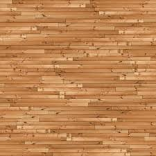 seamless wood floor texture. Wooden Floor Texture Seamless Real Wood Furniture Grain Fl On