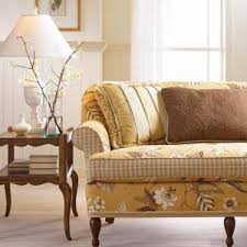 country cottage style furniture. Perfect Cottage Style Sofas 94 Office Sofa Ideas With Country Furniture B