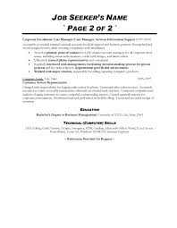 Cover Letter Ideas For Customer Service Arzamas