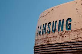 Samsung Galaxy Tab Active 3 Receives ...