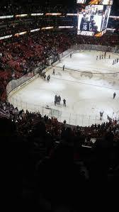 Anaheim Ducks Arena Seating Chart Honda Center Section 441 Home Of Anaheim Ducks La Kiss