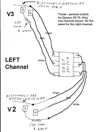Electric guitar wiring les paul kit upgrade telecaster diagram way switch electronics 970x1316 diagrams