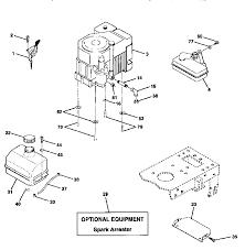 kohler cv15s wiring diagram wiring diagrams kohler cv15s wiring diagram index ing of