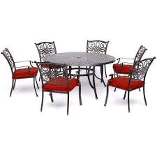 Aluminum Dining Room Chairs Interesting Decorating