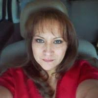 Shelley Rutledge - Kennel Assistant - Sheridan Road Veterinary ...