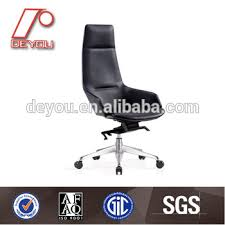 leather swivel office chair. YM-H Leather Swivel Office Manager Chair, Ergonomic Arper Aston Boss Chair