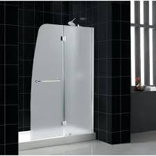 32x60 shower stall 32x60 shower kit tub to shower kit aqua shower door and 32 x
