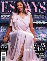 magazines co za essays of africa issue page latest issue  magazines co za essays of africa issue page latest issue 2016