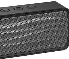 speakers best buy. screen shot 2015-11-26 at 8.27.00 am speakers best buy