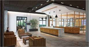 office designs images. Modern Office Interior Design Ideas. Contemporary . Designs Images