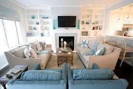 beach living room decorating ideas. Beach Living Room Decorating Fair Ideas S
