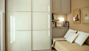 Master bedroom doors Tall Decorating Galleries Design Ideas Modern Master Bedroom Door Space Small Pictures Best Without Linen Exterior The Living Room With Master Bedroom Door Newspapiruscom Surprising Country Master Bedroom Designs Home Tips Minimalist On