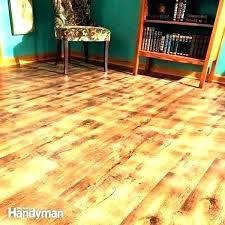 how to install floating vinyl plank flooring zoofoodinfo home depot vinyl flooring installation cost home depot