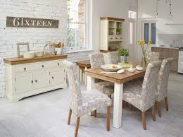 country cottage dining room. Brilliant Cottage Country Cottage Dining Room Countrydiningroom Inside O