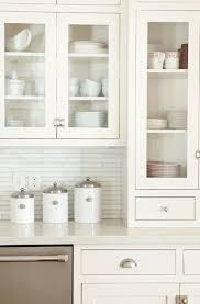 glass kitchen cabinet knobs. Amazing Bhg Centsational Style Glass Knobs For Kitchen Cabinets Decor | Dfwago.com Cabinet A