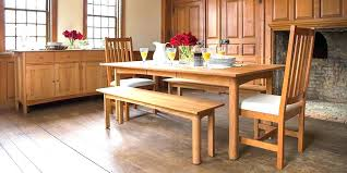 shaker style table shaker dining table and chairs beautiful shaker style dining room table about remodel dining room table shaker dining table shaker style