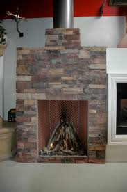 at mason lite we are happy to build custom masonry fireplaces to your specifications please fill out our custom order form this can only be ordered by