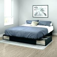 platform bed frame near me – ketoforlife