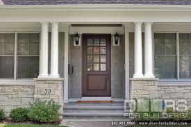 single glass exterior door elegant front doors gorgeous all contemporary with 23 winduprocketapps com exterior single glass doors for exterior