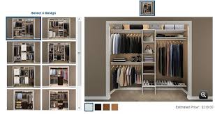closet organizer ideas. Brilliant Closet Throughout Closet Organizer Ideas