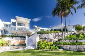 Site Design Landscape Architects Cronulla Kangaroo Point Sitedesign Studios Landscape Architecture