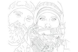 turn pictures into coloring pages. Brilliant Pictures Photo Into Coloring Page Make Picture Turn Your Inside Photos Pages 6 Image  Online A Intended   And Turn Pictures Into Coloring Pages N