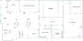 small office design layout. Office Design Ideas For Small Business Layout Executive .