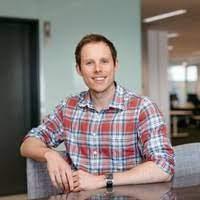 Shane Harding - Founder - Advisory | LinkedIn