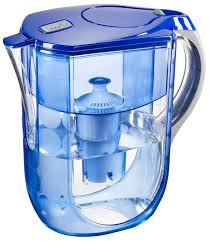 Best Water Purification System How To Remove Brita Water Filter From Pitcher Water Filter Ideas