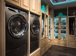 electrolux washer and dryer. credit: electrolux washer and dryer t