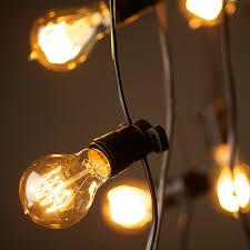 Lighting Festoon Lights