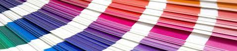 office colour scheme. Office Colour Psychology: What Scheme Does Your Need?