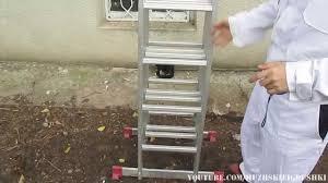 <b>Лестница</b>-трансформер /какую выбрать <b>лестницу</b> для частного ...