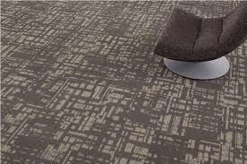 Shaw Berber Carpet Tiles New Decoration Special Today Berber