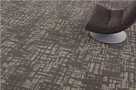 Best Berber Carpet Tiles New Decoration Special Today Berber