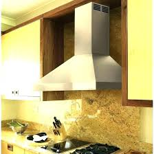 best kitchen exhaust fan grill replacement inspecting the range hood kitchen exhaust fan