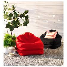 Use that for toy storage or anything you would like to store and close the bag with a nice ribbon of any colour. Pouf Letto Singolo Elemento Funzionale Poltrone