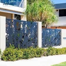 china screens garden and outdoor garden