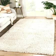 solid colored area rugs beige rug color bright with borders