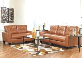 marlo living room furniture marlo furniture living room chairs