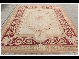 area rugs 8x10 area rugs 8x10 contemporary