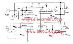 kenwood kdc 210u wiring diagram images wiring diagram kenwood kdc zenith motion sensor wiring diagram diagrams database