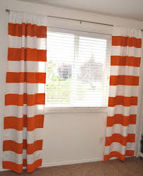 best 25 stripe curtains ideas on white curtains for the home living room decor curtains and curtains or ds