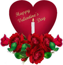 valentine roses wallpaper.  Valentine Roses Images HAPPY VALENTINEu0027S DAY Wallpaper And Background Photos On Valentine Wallpaper G
